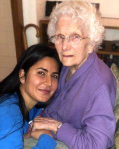 katrina kaif grandmother