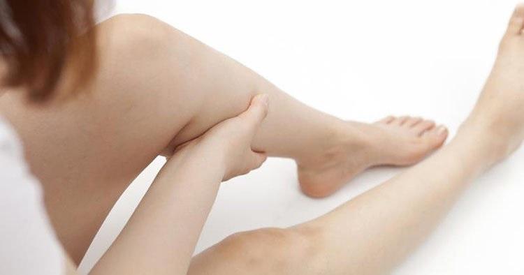 टांगों में दर्द का इलाज | Tangon Mein Dard Ka Ilaj in Hindi