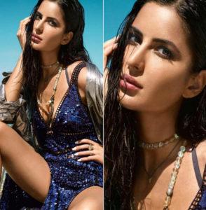 katrina kaif without dress