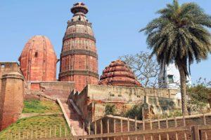 मदन मोहन मंदिर