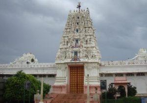 रंगजी मंदिर