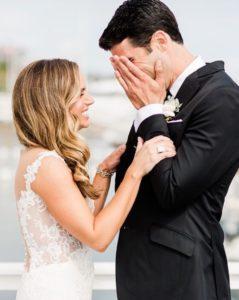शादी के लिए लड़कियां कैसी होनी चाहिए