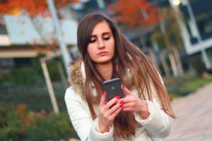 लड़कियों से फ़ोन पर कैसे बात करे | लड़कियों से रोमांटिक बात कैसे करे !!