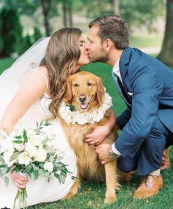 शादी के लिए लड़का कैसा होना चाहिए