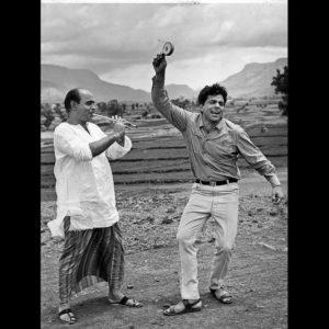 # Dharmendra herokaisebane ? # Dharmendra konsi caste kya hai ? # Dharmendra ki pehli film ka naam kya hai ? # Dharmendra ki janam tithi kya hai ? # Dharmendra ke pita ka naam ?